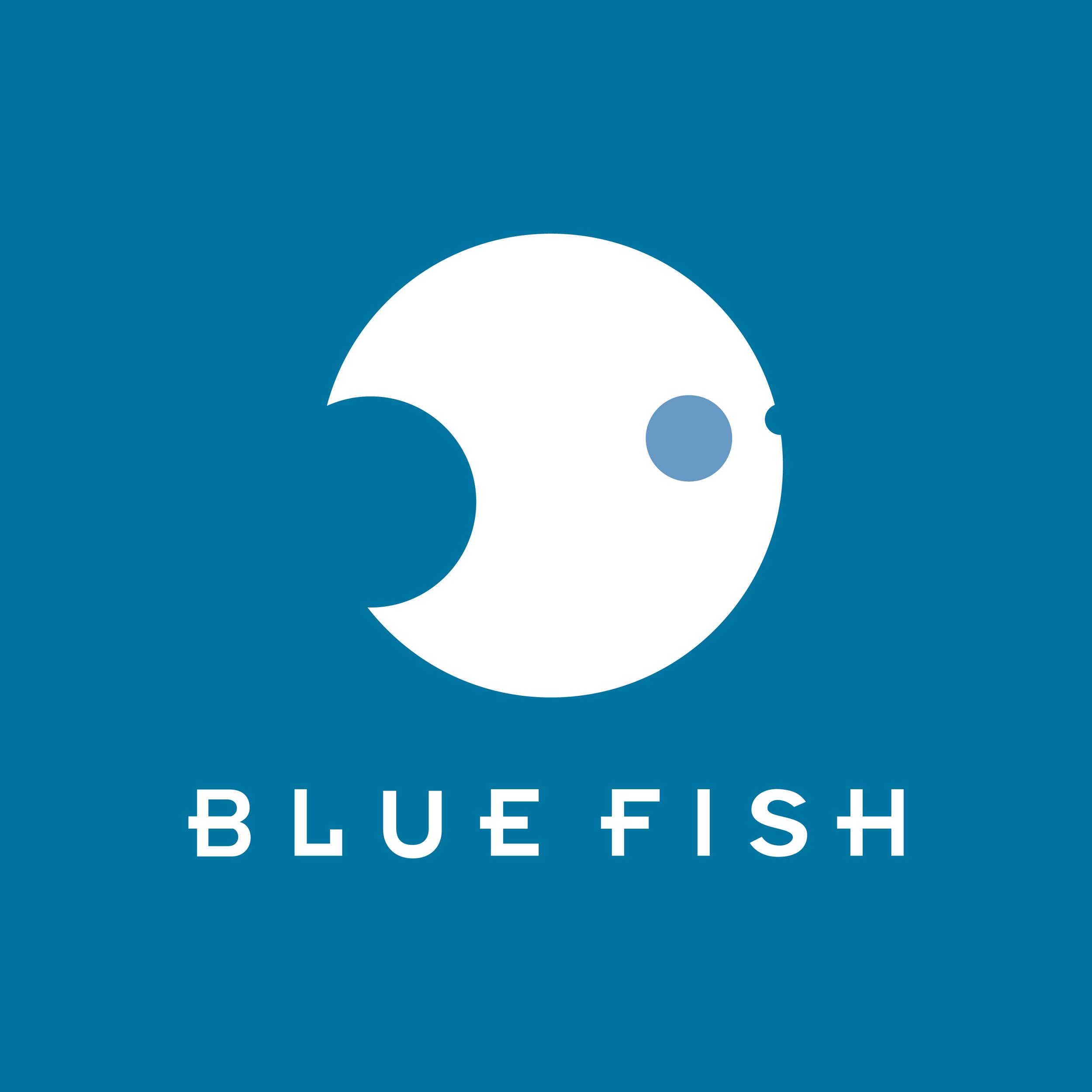 bluefish.png