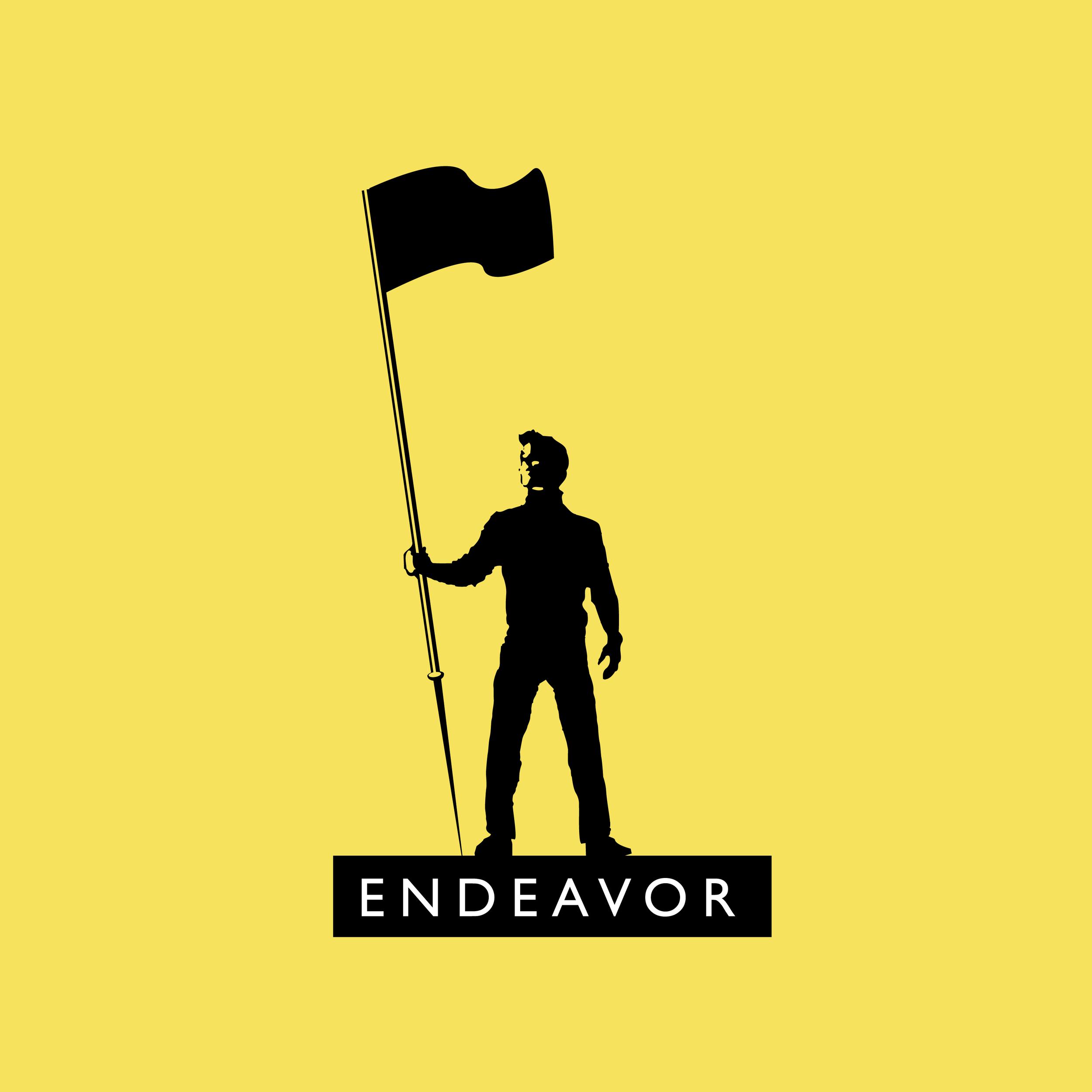 endeavor.png