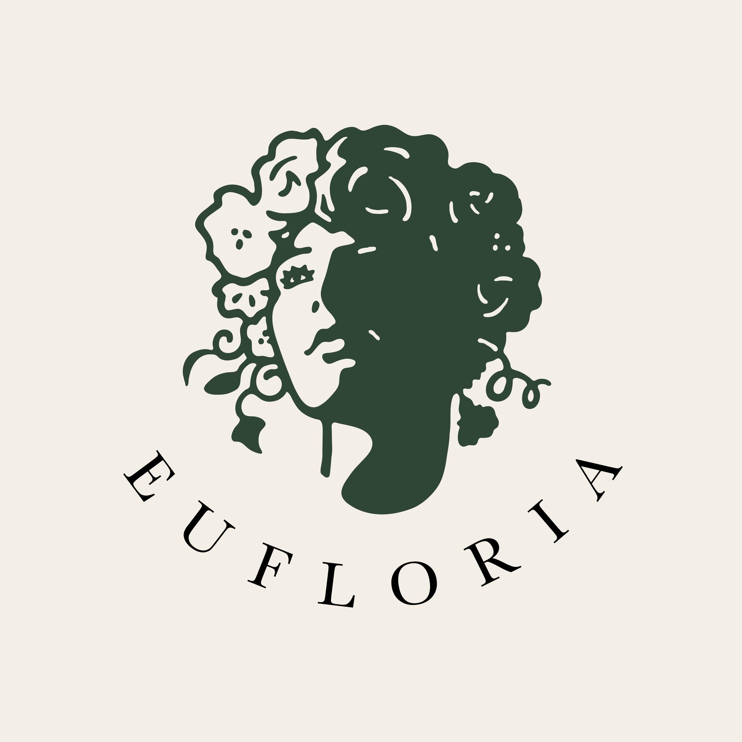 eufloria.png