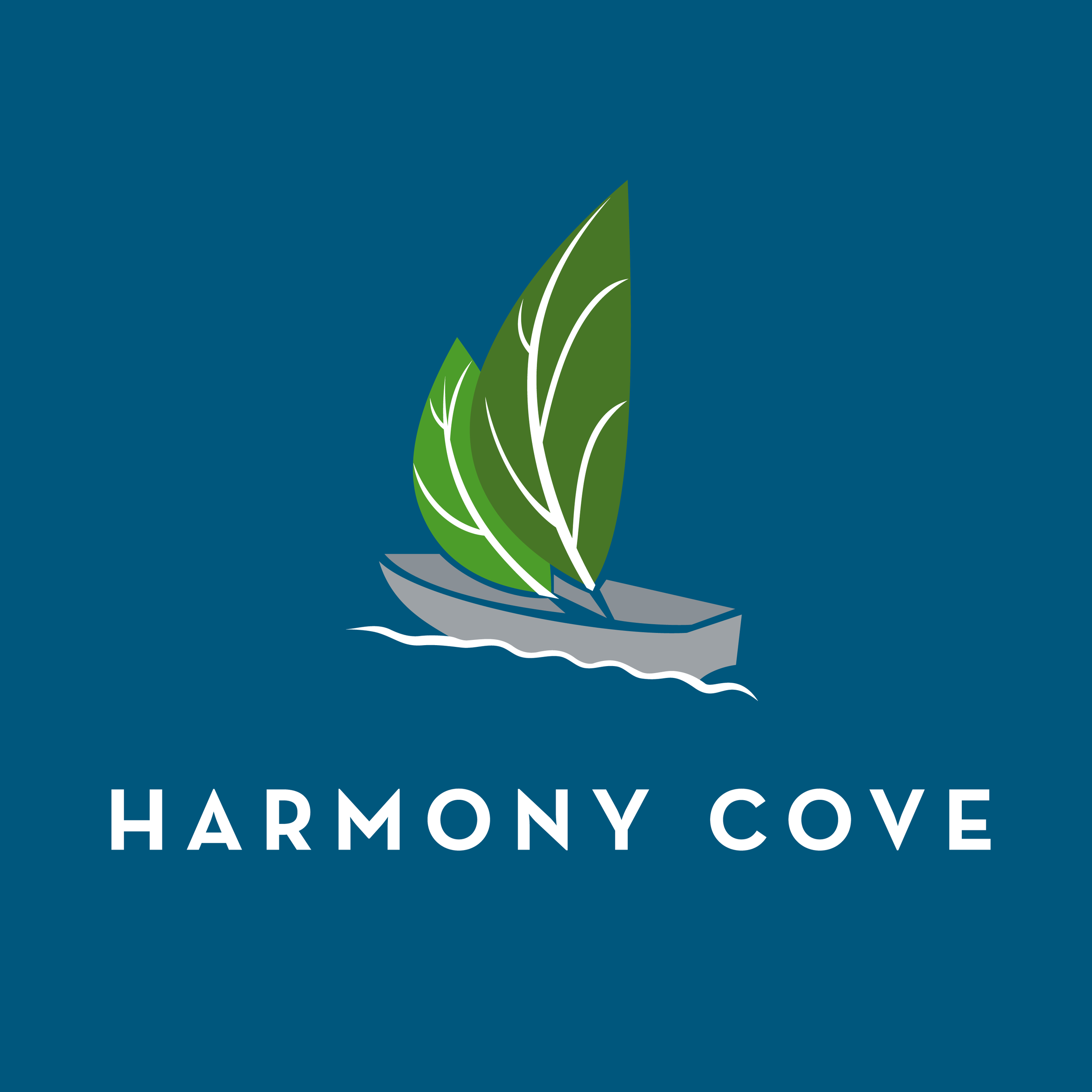harmony_cove_proposed.png