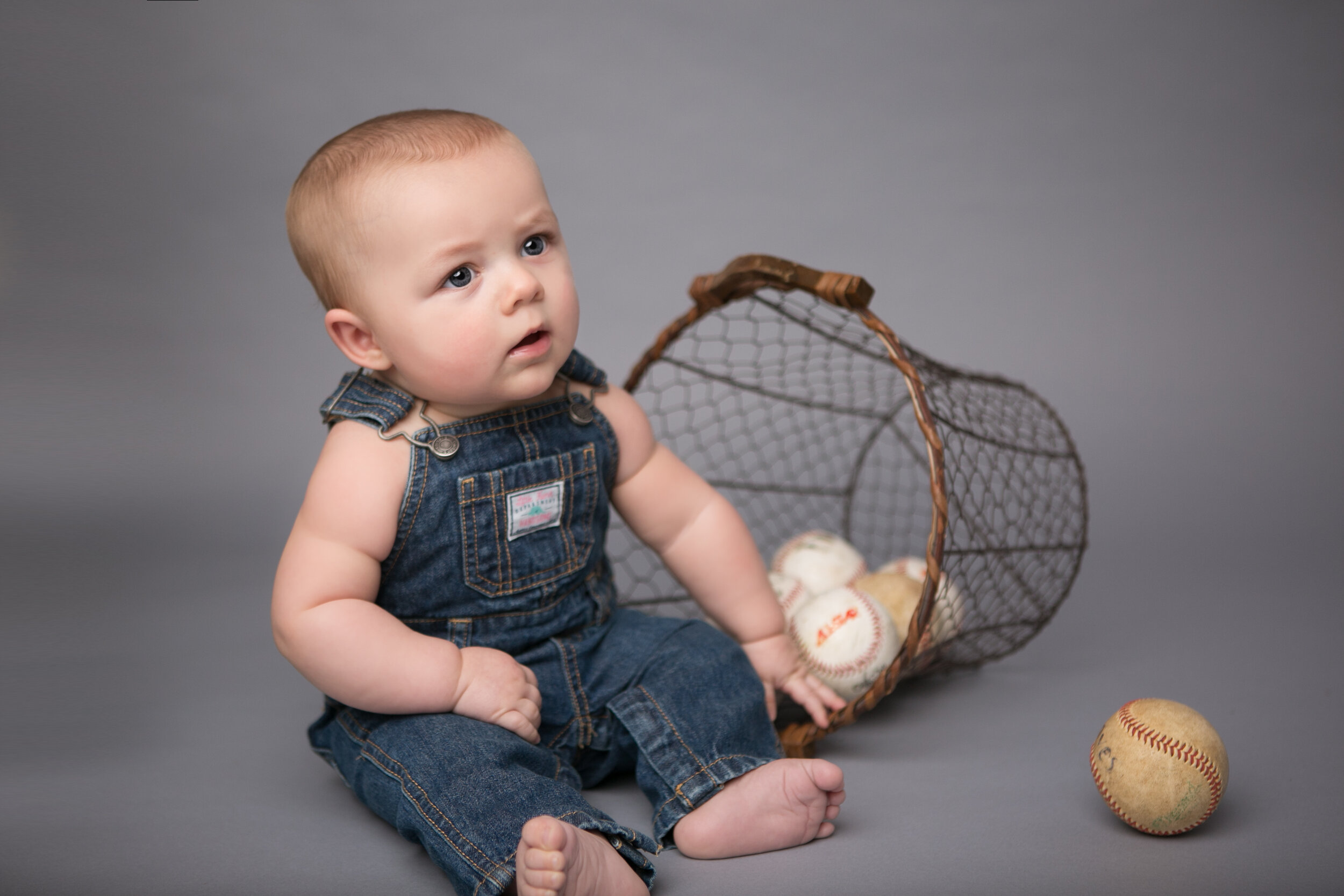 lytle-texas-family-kids-photography-sitter-session-6.jpg
