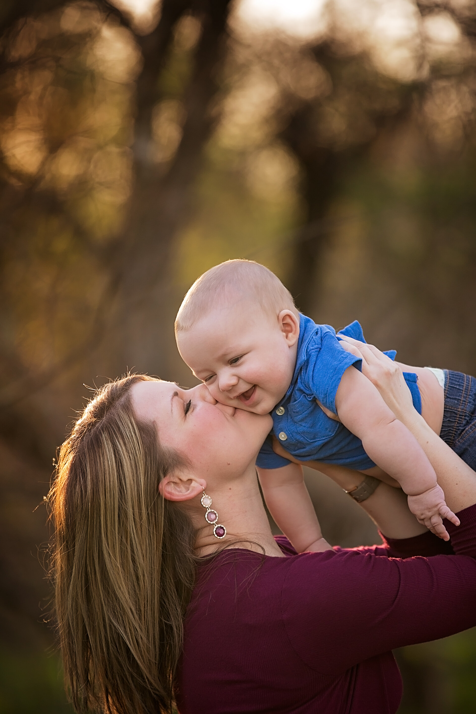 lytle-texas-family-kids-photography-sitter-session-9.jpg