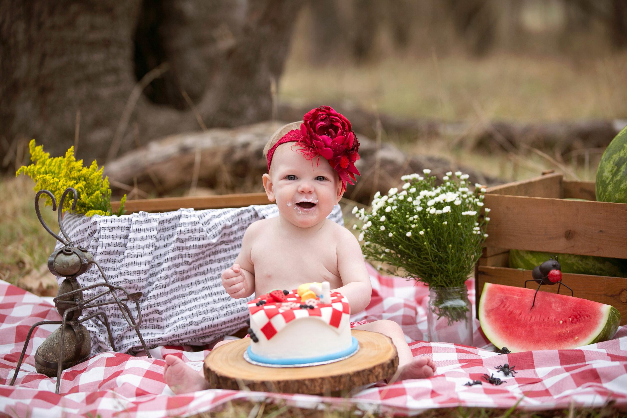 watermelon-summer-picnic-cake-smash-lytle-san-antonio-texas-photographer.jpg