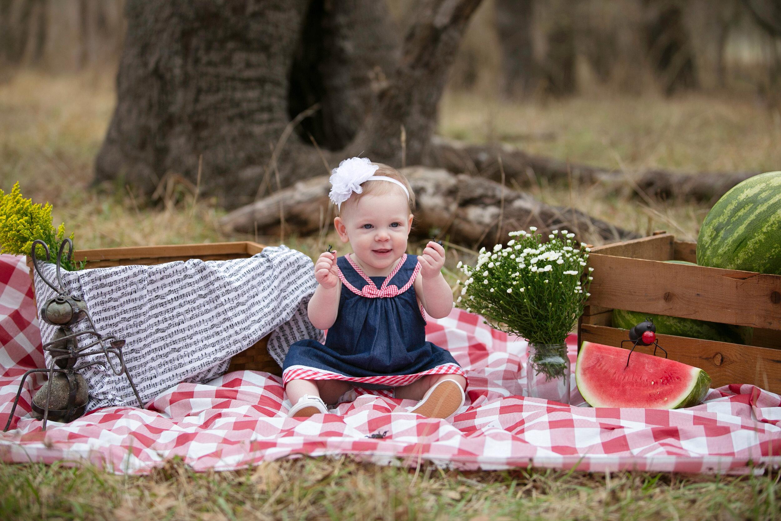 watermelon-summer-picnic-cake-smash-lytle-san-antonio-texas-photographer-4.jpg