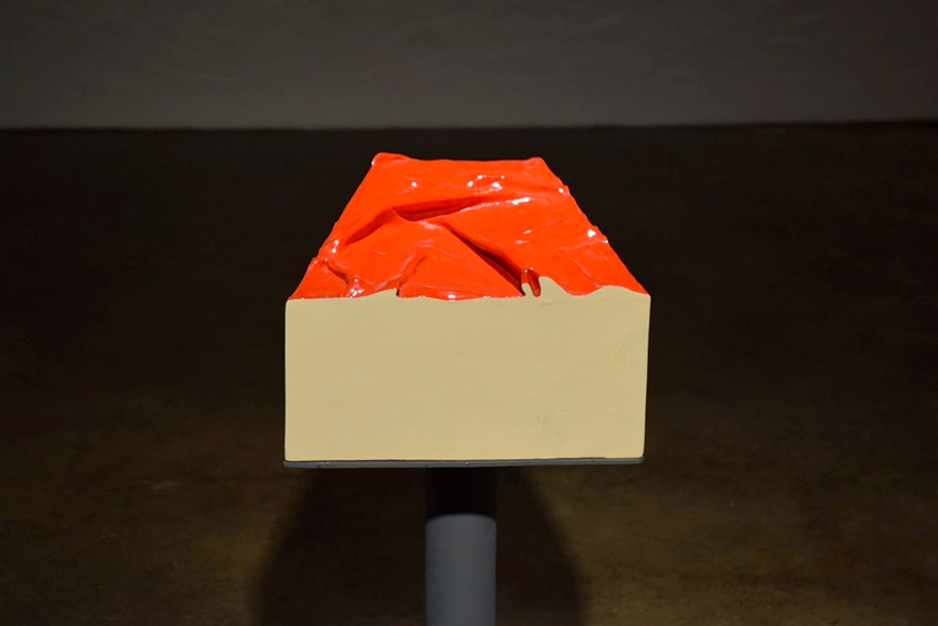 5-james-webb_cheese-sample.jpg