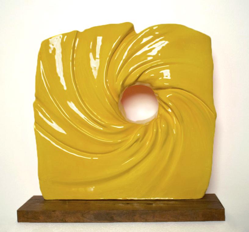 10-james-webb_cheese-vortex.jpg
