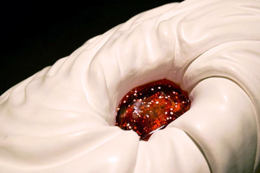 2-james-webb_jelly-doughnut-bust-detail-3.jpg