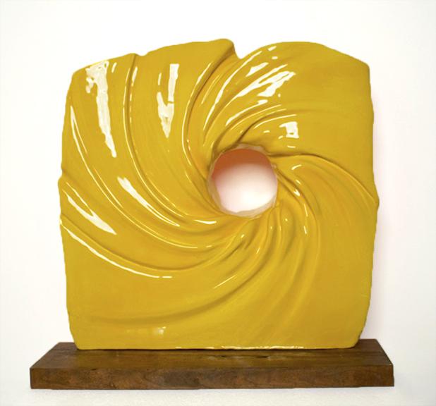 10-james-webb_cheese-vortex_home page.jpg