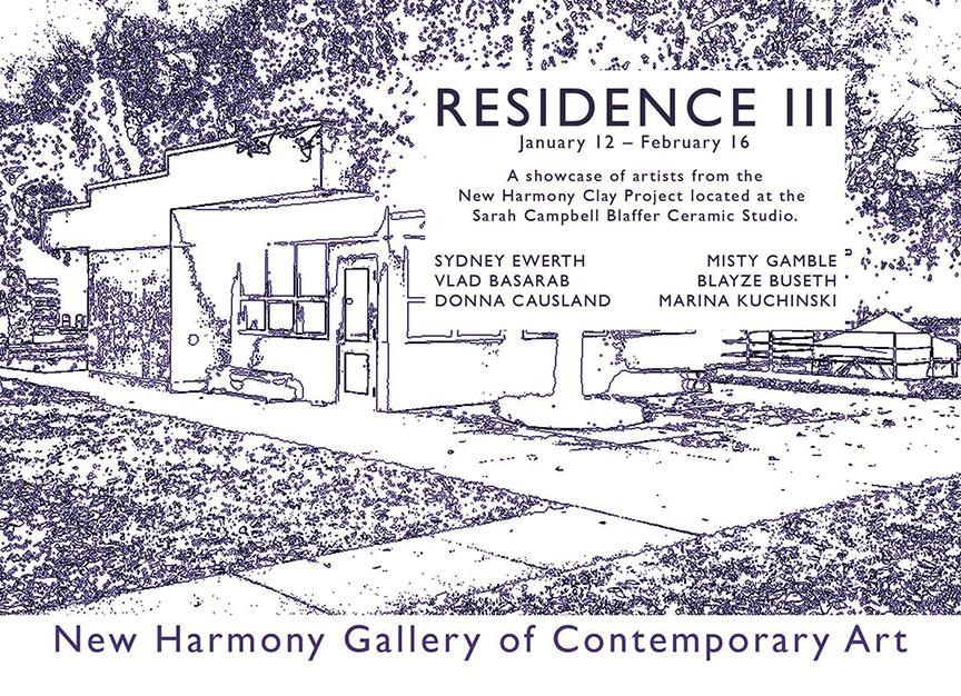 RESIDENCE III.jpg