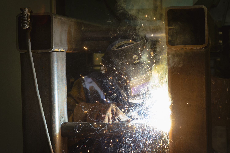 welding-041.jpg