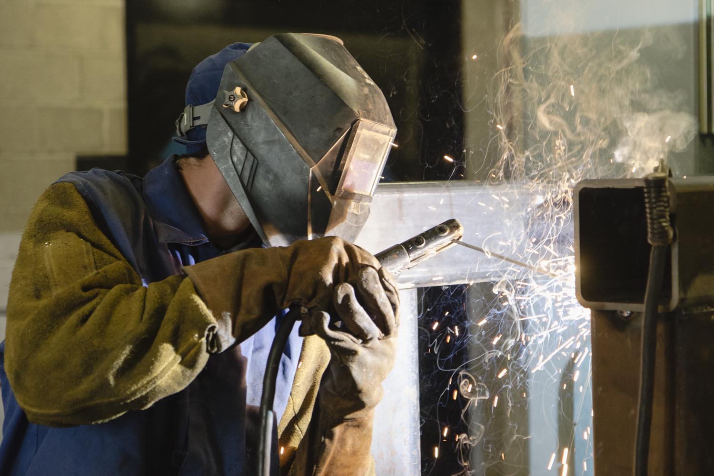 welding-003.jpg