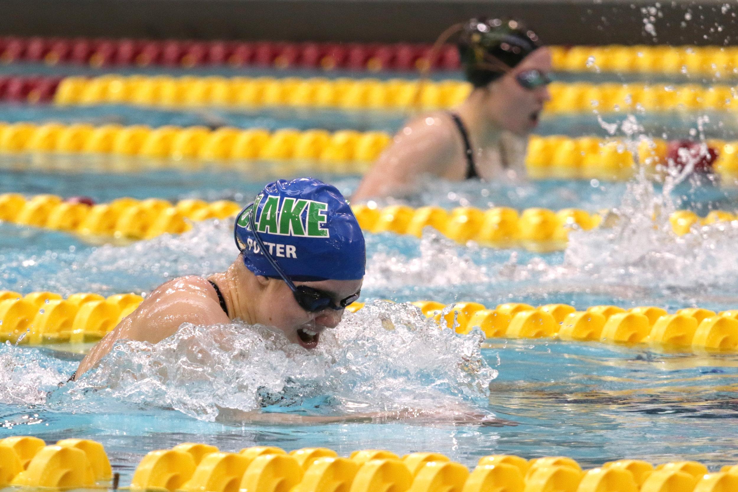 MMW_10699_2Aswim.jpg