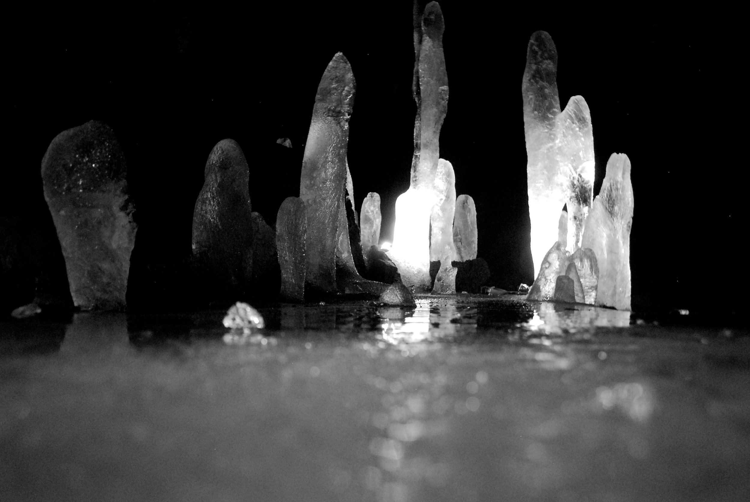 iceland162.jpg