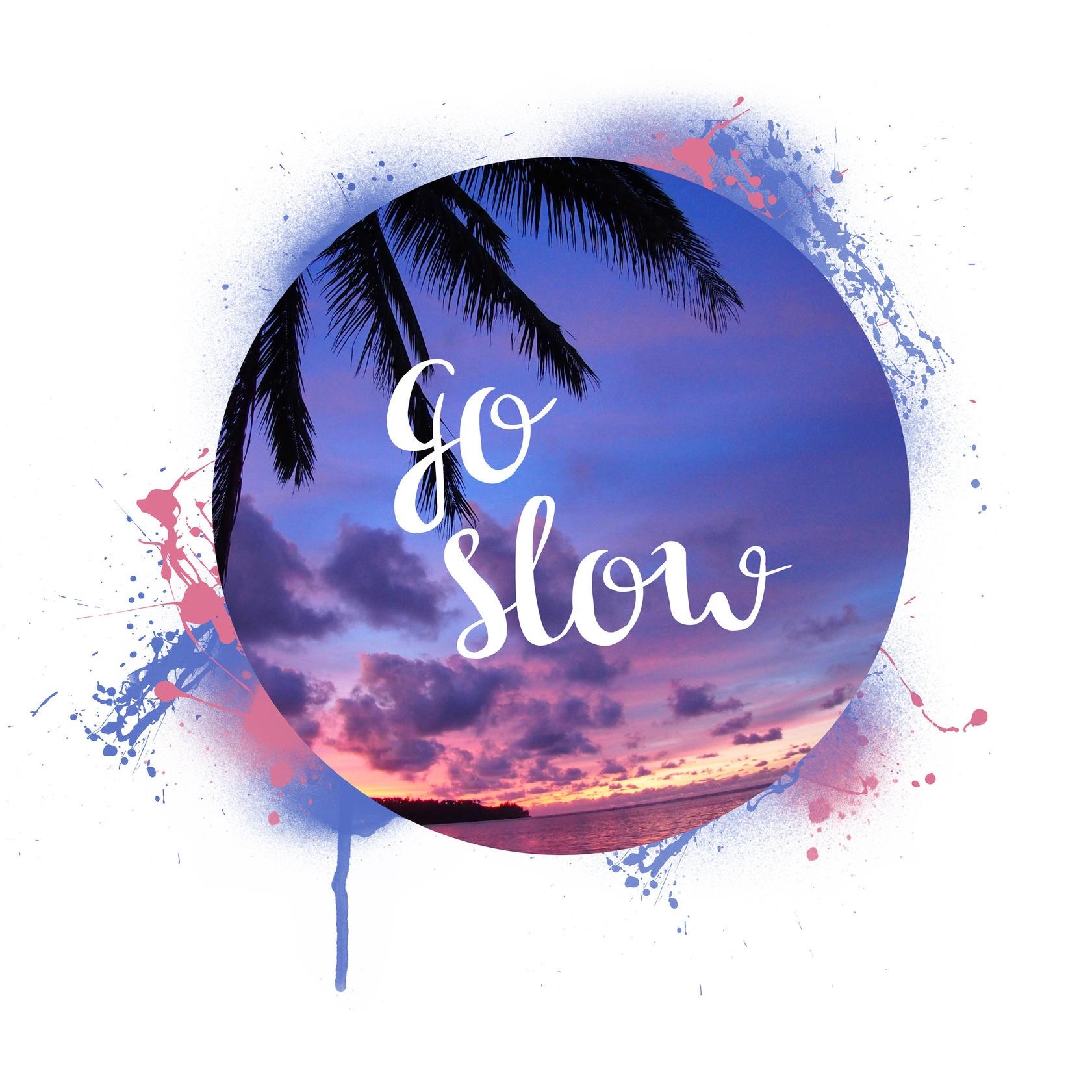 go-slow.jpg