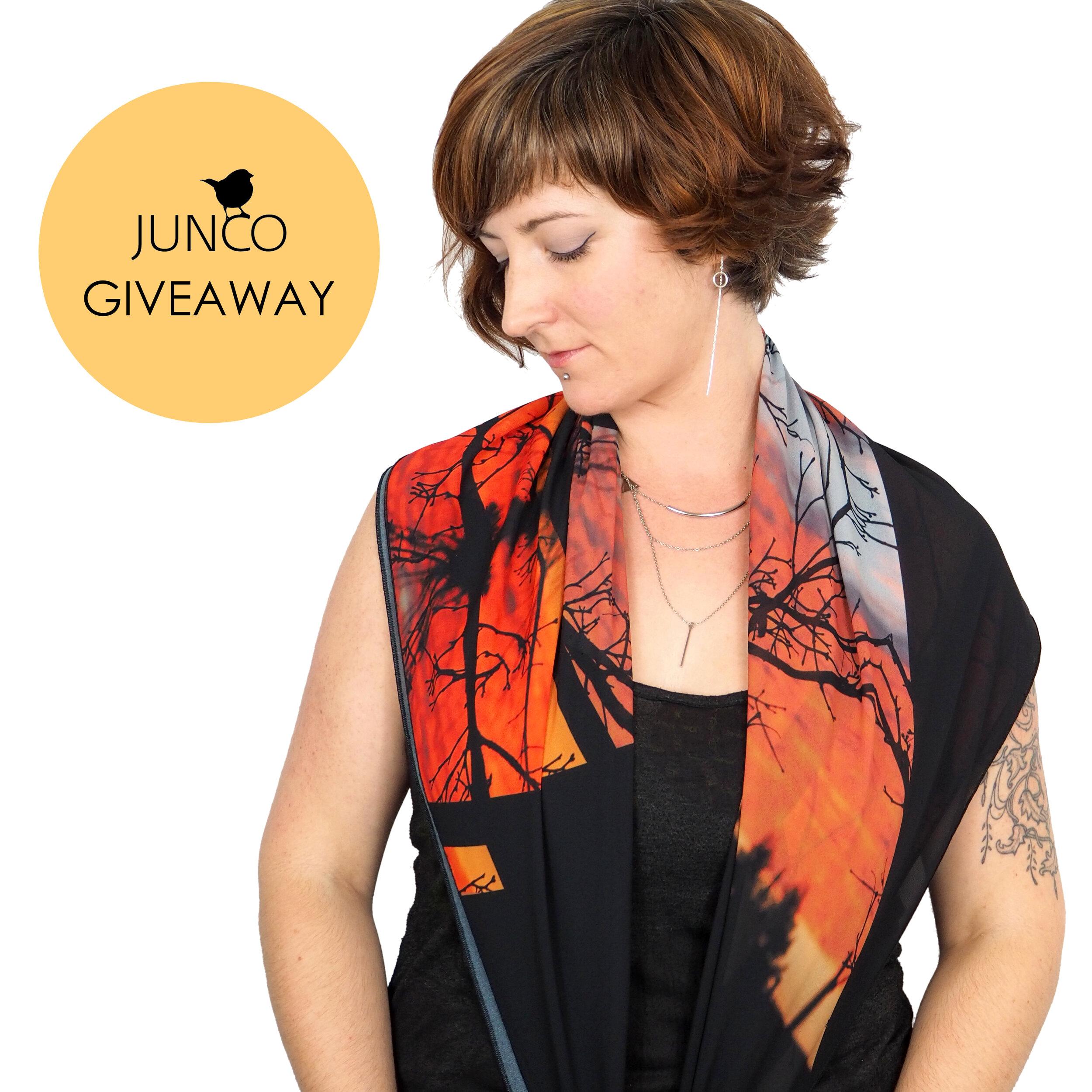 gloaming-scarf-giveaway.jpg