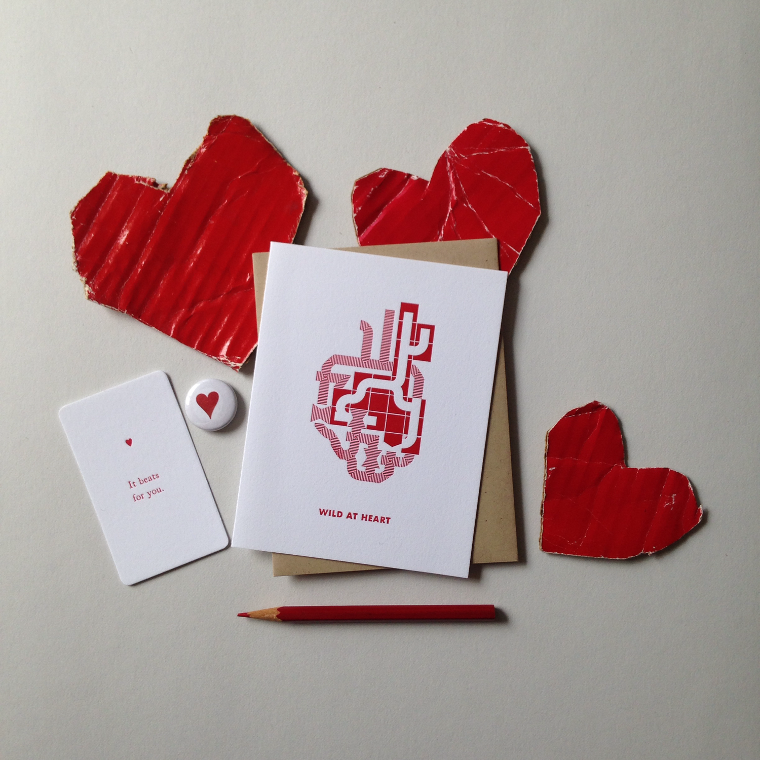 alphablox-heart-wild-at-heart-greeting-card-bremelo-press-made-in-seattke