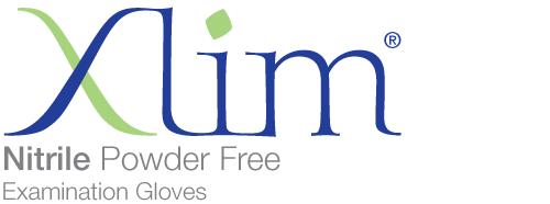 Product-Title-Xlim.png