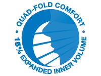 Product-Quad-Fold.png