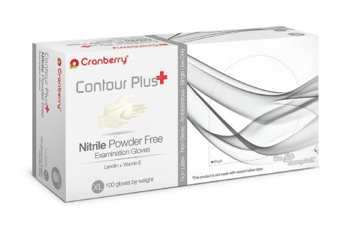 Product-Header-Contour-Plus.png