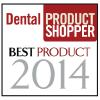 Product-Award-DPS-2014.png