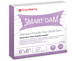 3D box SmartDam Powder Free 6x6.png