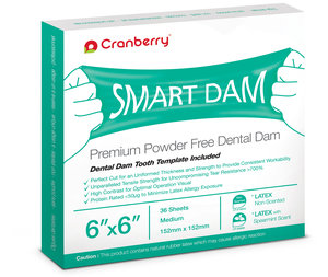 3D box SmartDam Latex 6x6 (scented and nonscented).jpg