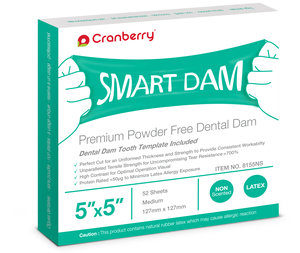 3D box SmartDam Latex 5x5.jpg