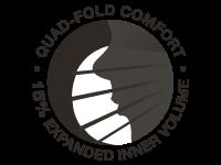 Product-Quad-Fold-Carbon.png