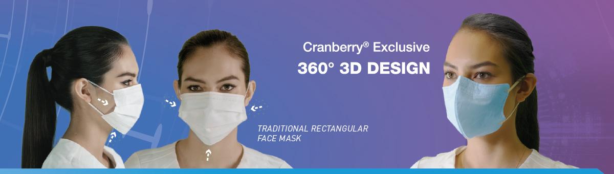 cranberry-360-comparison.jpg