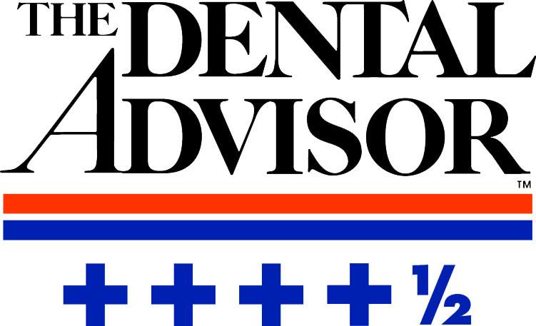 DentalAdvisorRating45star.jpg