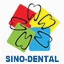 Main-Tradeshow-SINO.png