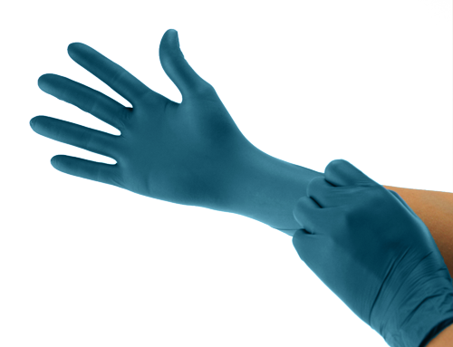 Inspire-hand.png