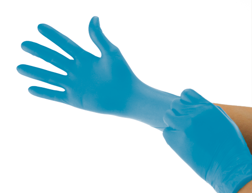 LUXE-hand.png
