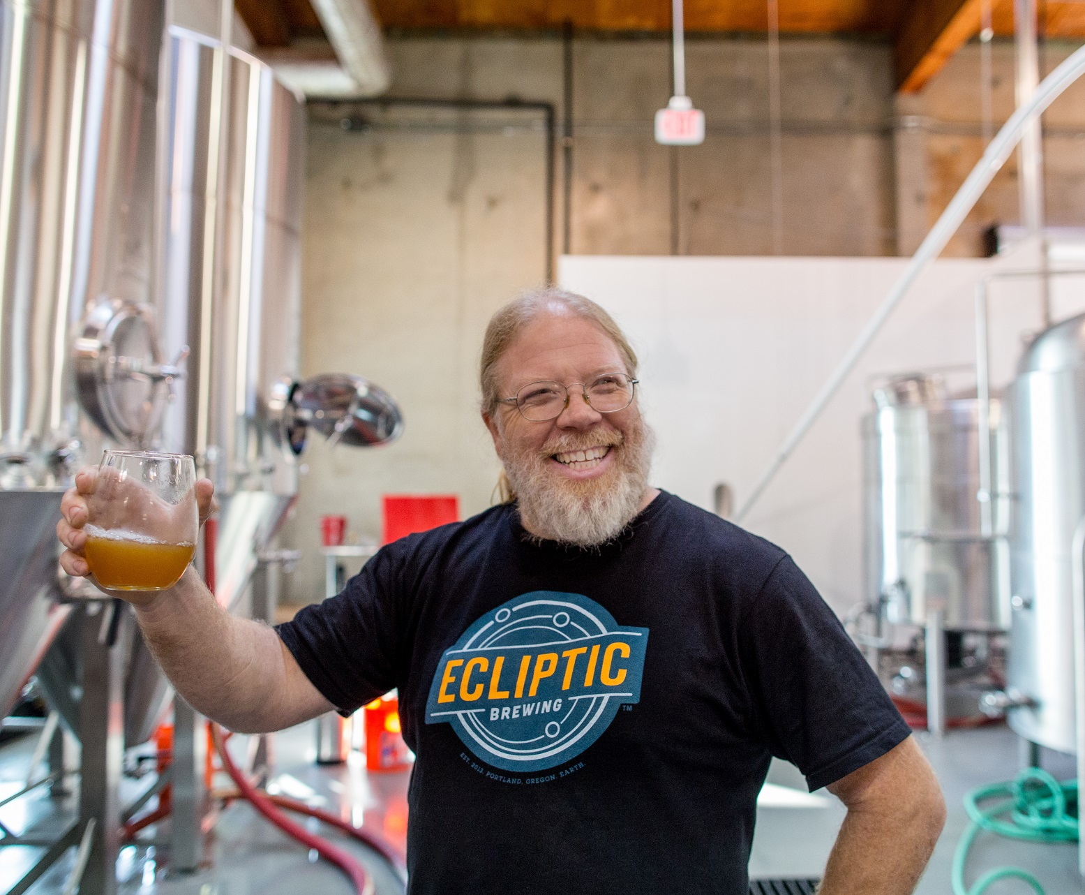 john_harris_ecliptic_brewing.jpg