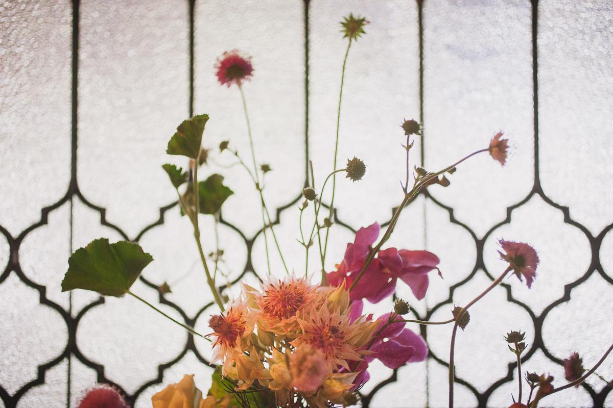 Wedding Flowers | Endicott Estate Wedding - Dedham, MA. | Kelly Burgess Photography