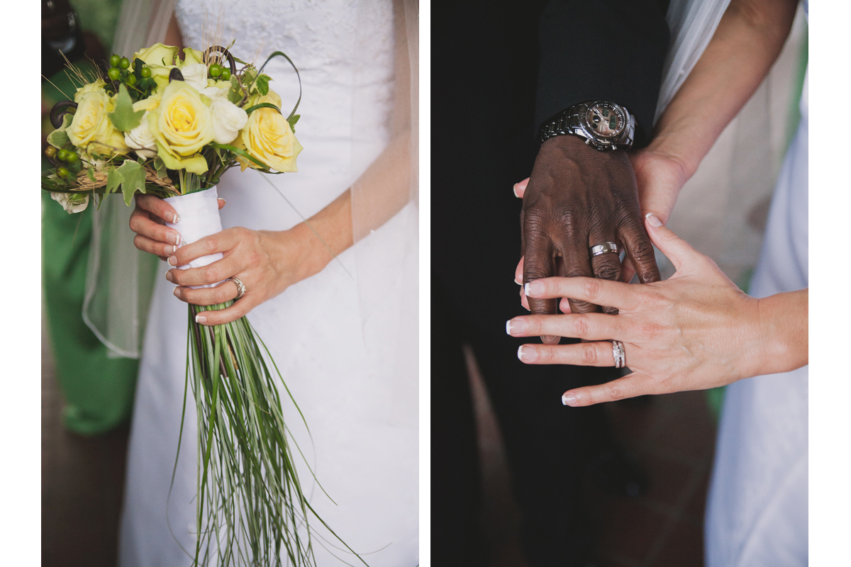 Wedding Bouquet and Weddings Rings | Elks Lodge Wedding - Willimantic, CT. | Kelly Burgess Photography