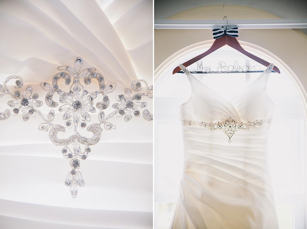 cape-cod-winslow-estate-wedding-1-.jpg