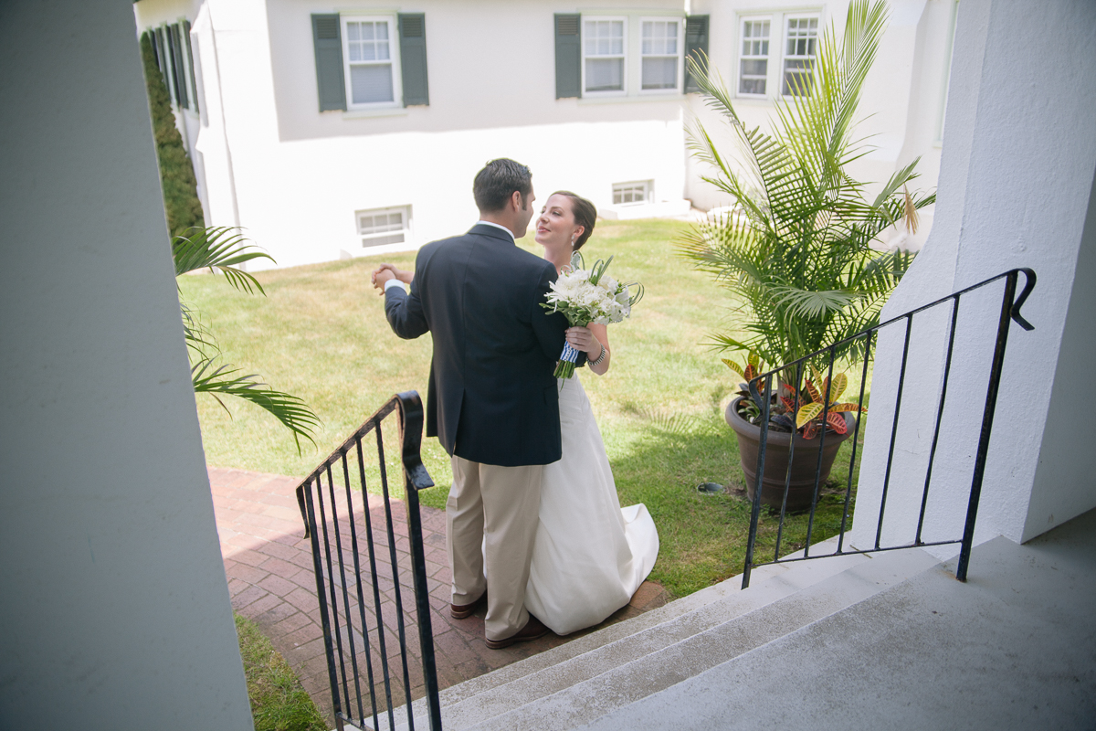 cape-cod-winslow-estate-wedding-1-11.jpg