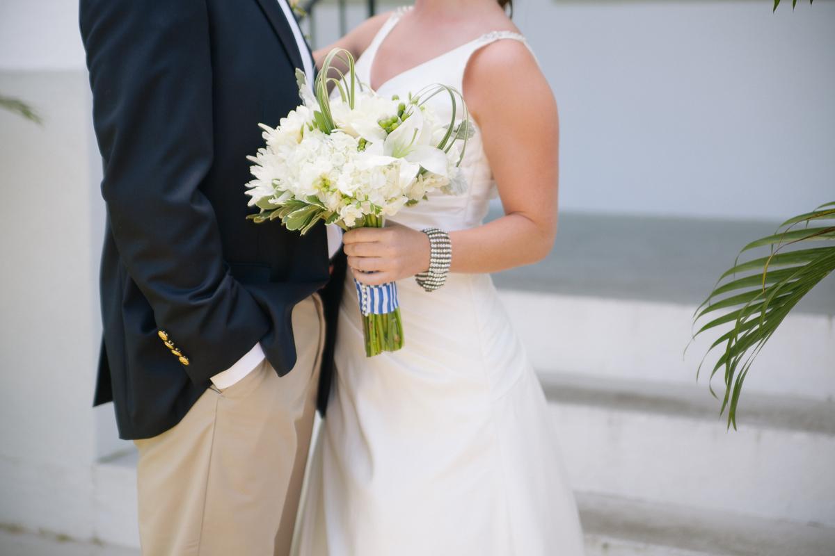 cape-cod-winslow-estate-wedding-1-12.jpg