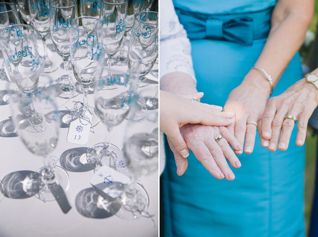 cape-cod-winslow-estate-wedding-1-15-.jpg
