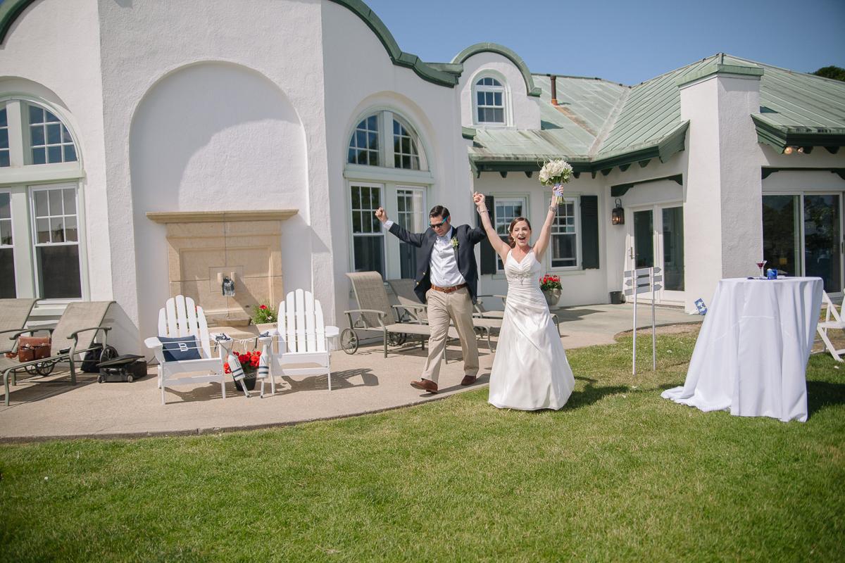 cape-cod-winslow-estate-wedding-1-19.jpg