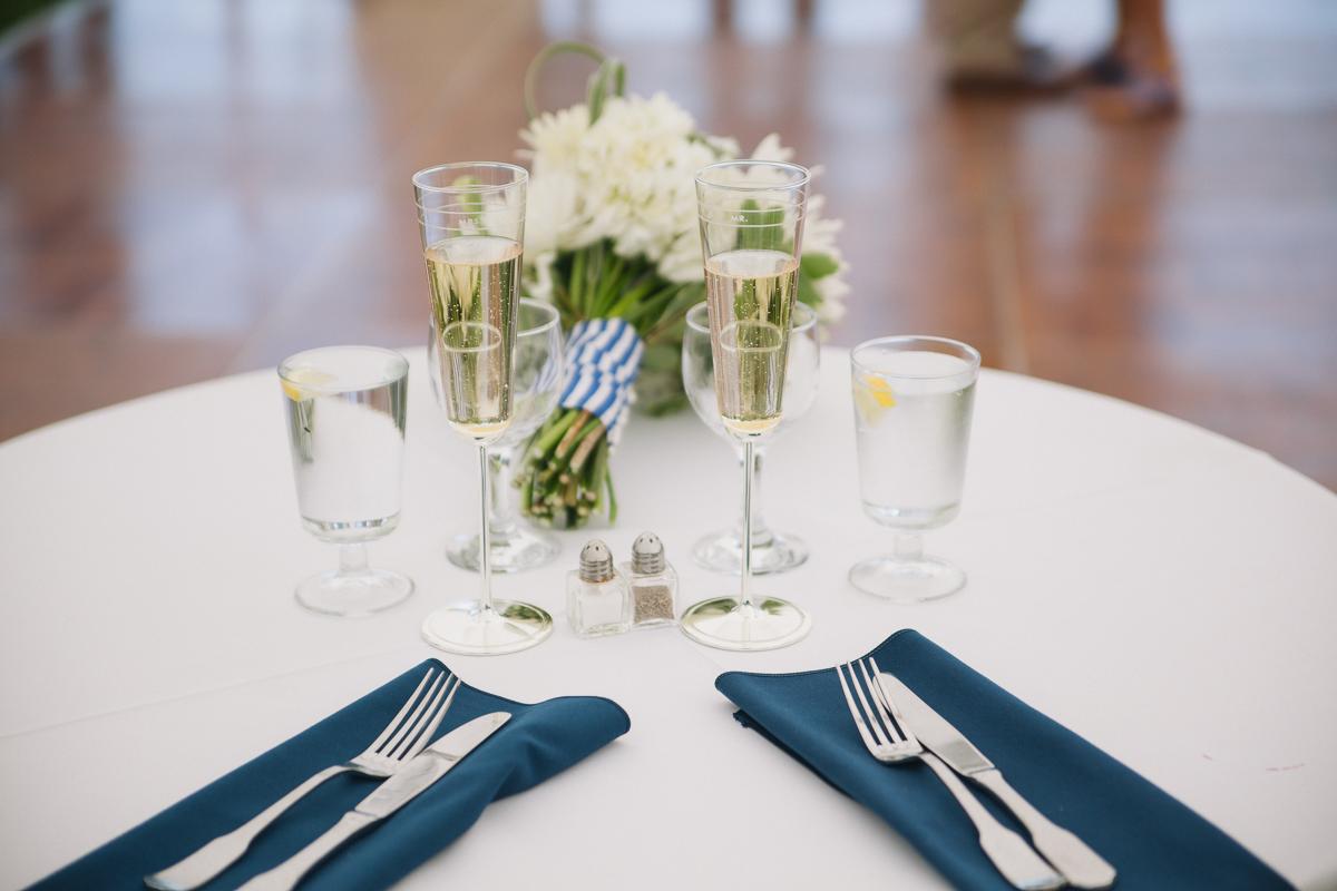 cape-cod-winslow-estate-wedding-1-20.jpg