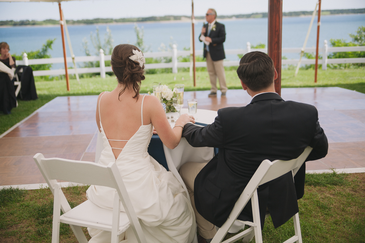 cape-cod-winslow-estate-wedding-1-22.jpg
