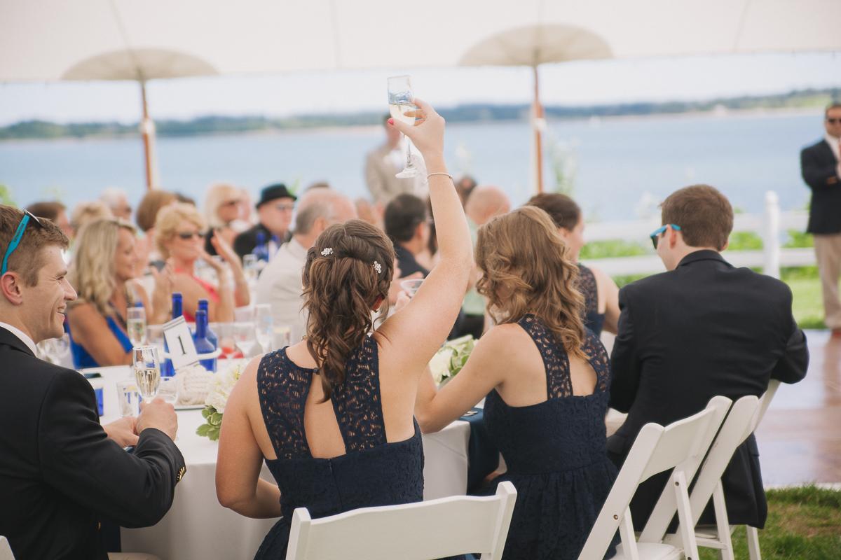 cape-cod-winslow-estate-wedding-1-25.jpg