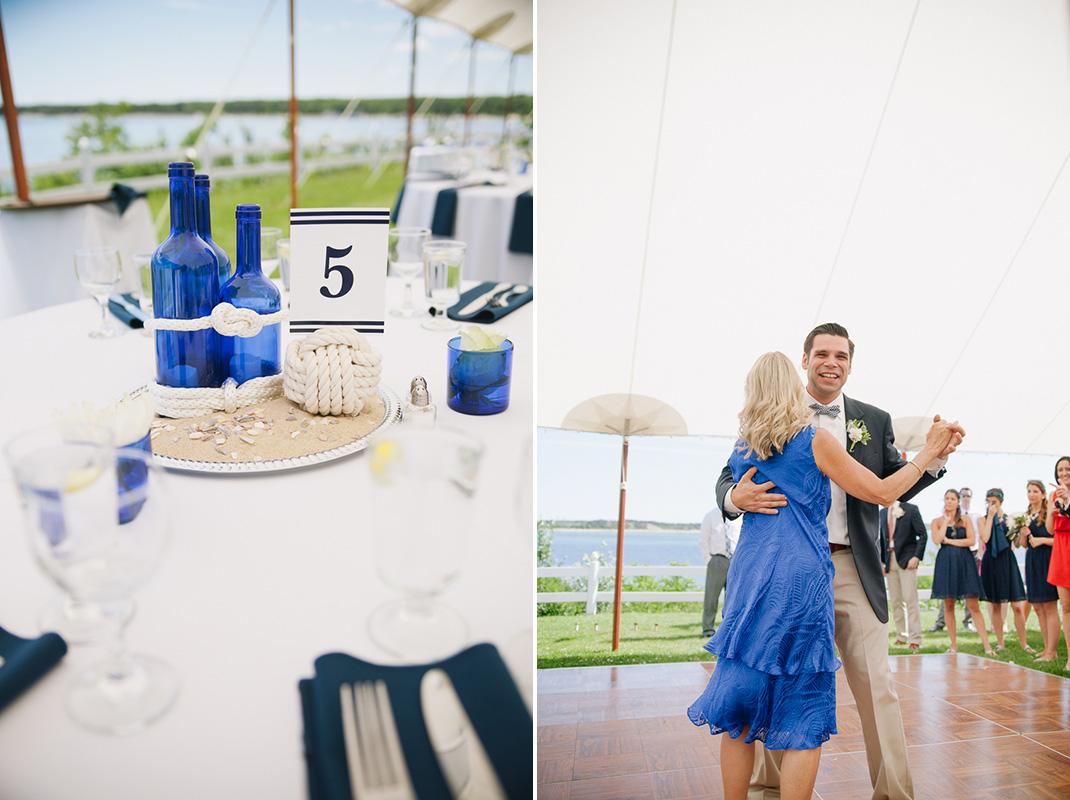 cape-cod-winslow-estate-wedding-2-3.jpg