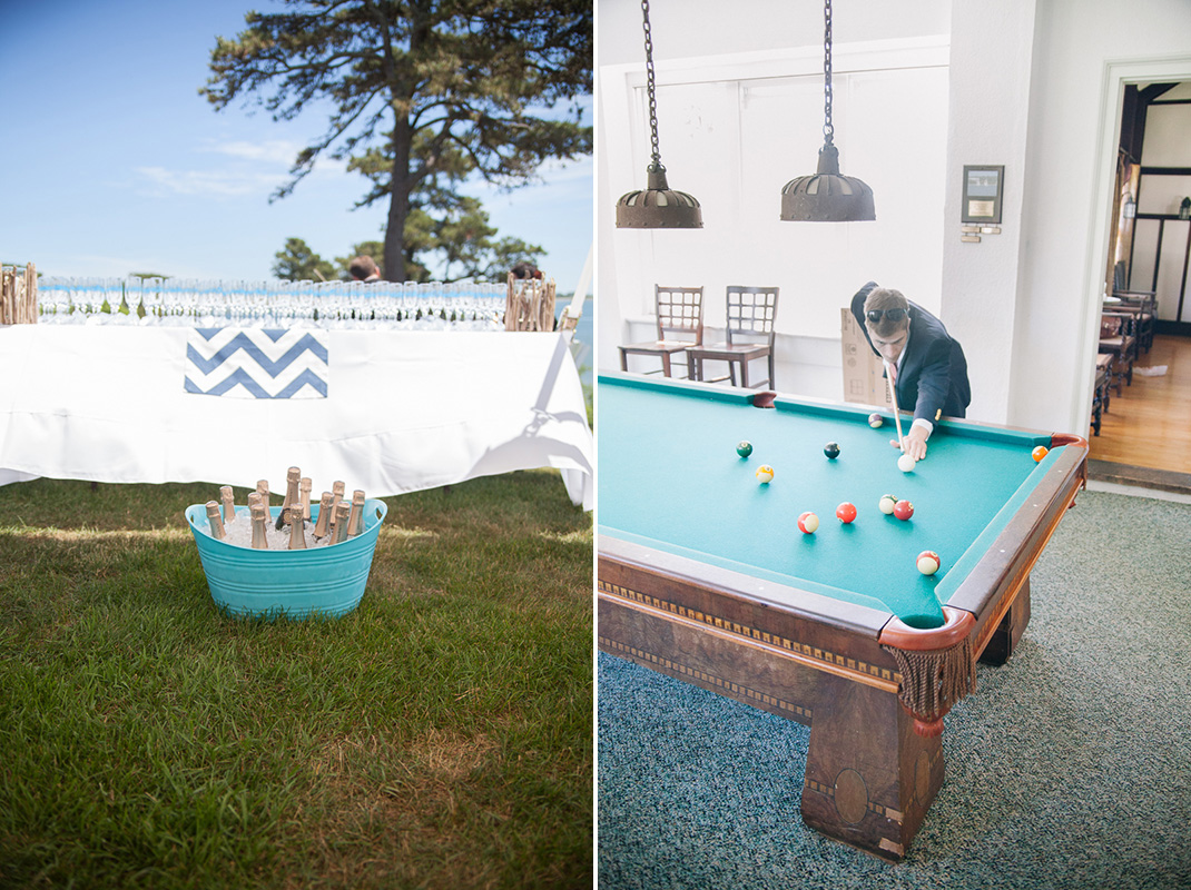 cape-cod-winslow-estate-wedding-2-4.jpg