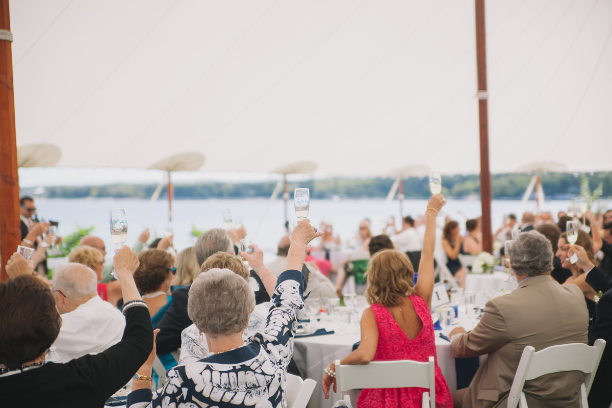 cape-cod-winslow-estate-wedding-2-7.jpg