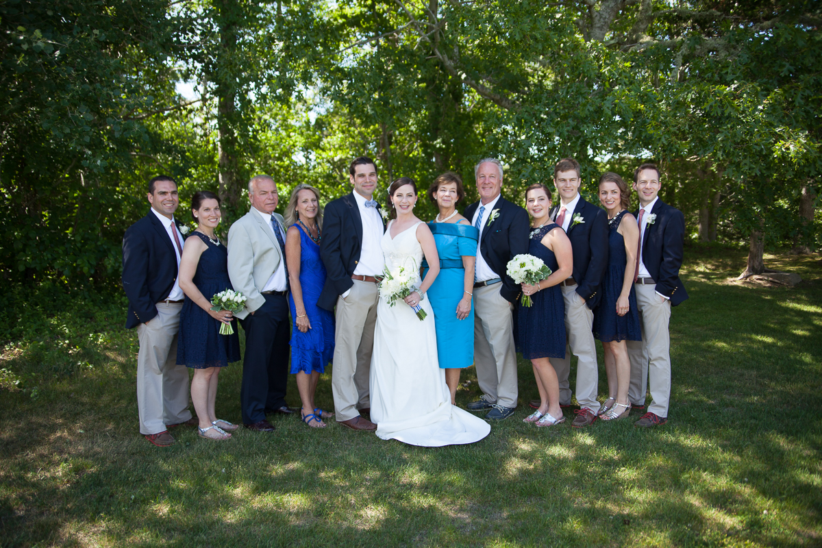 cape-cod-winslow-estate-wedding-4-4.jpg