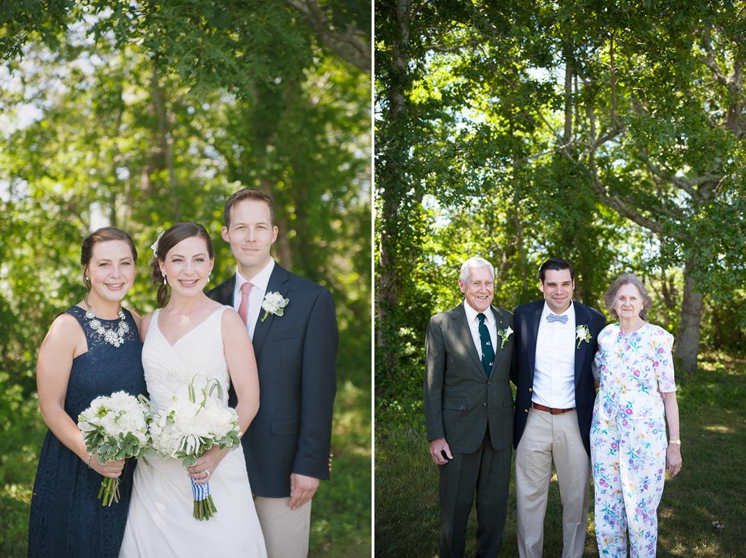 cape-cod-winslow-estate-wedding-7-1.jpg