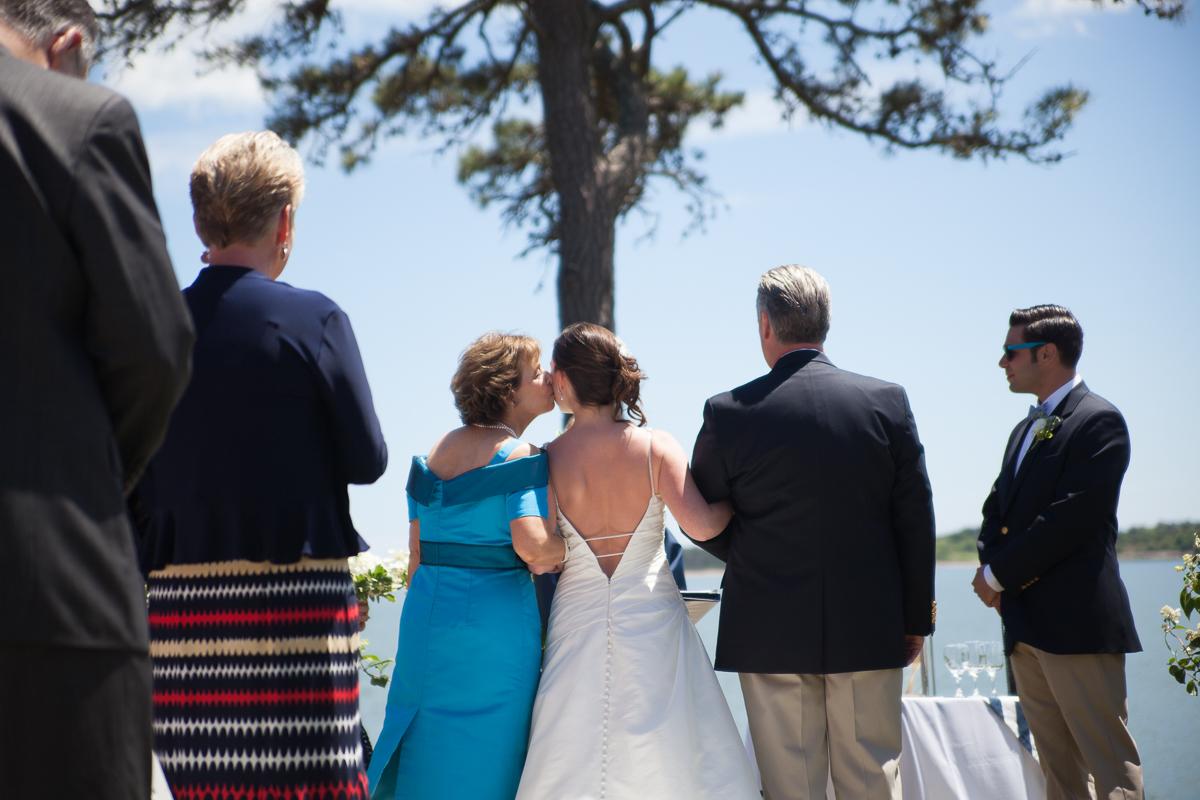 cape-cod-winslow-estate-wedding-7-2.jpg